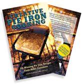 Rome Industries® Pie Iron Cooking Recipe Book