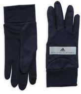 adidas by Stella McCartney Run Gloves