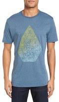 Volcom Men's Stoney Graphic T-Shirt