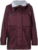 adidas by Stella McCartney Essentials Winter Performance jacket