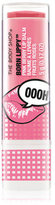 The Body Shop Born LippyTM Stick Lip Balm Pink Berry