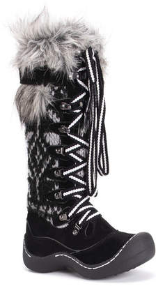 Muk Luks Women Gwen Snowboots Women Shoes