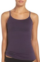 Yummie by Heather Thomson Women's 'Amelia' Camisole
