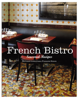 Rizzoli French Bistro