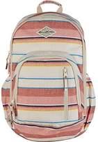 Billabong Roadie Backpack Accessory