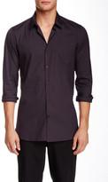 The Kooples Long Sleeve Shirt