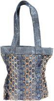 Scotch R'Belle Handbags