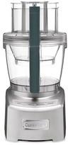 Cuisinart Elite 14 Cup Food Processor - Die Cast FP-14DCN