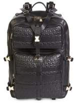 Balmain Nomade Backpack
