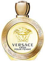 Versace Eros Pour Femme Eau de Toilette, 100ml
