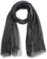 Barts Oblong scarf