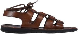 Larose LA ROSE Sandals