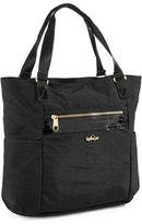 Kipling Nylon Tote Bag