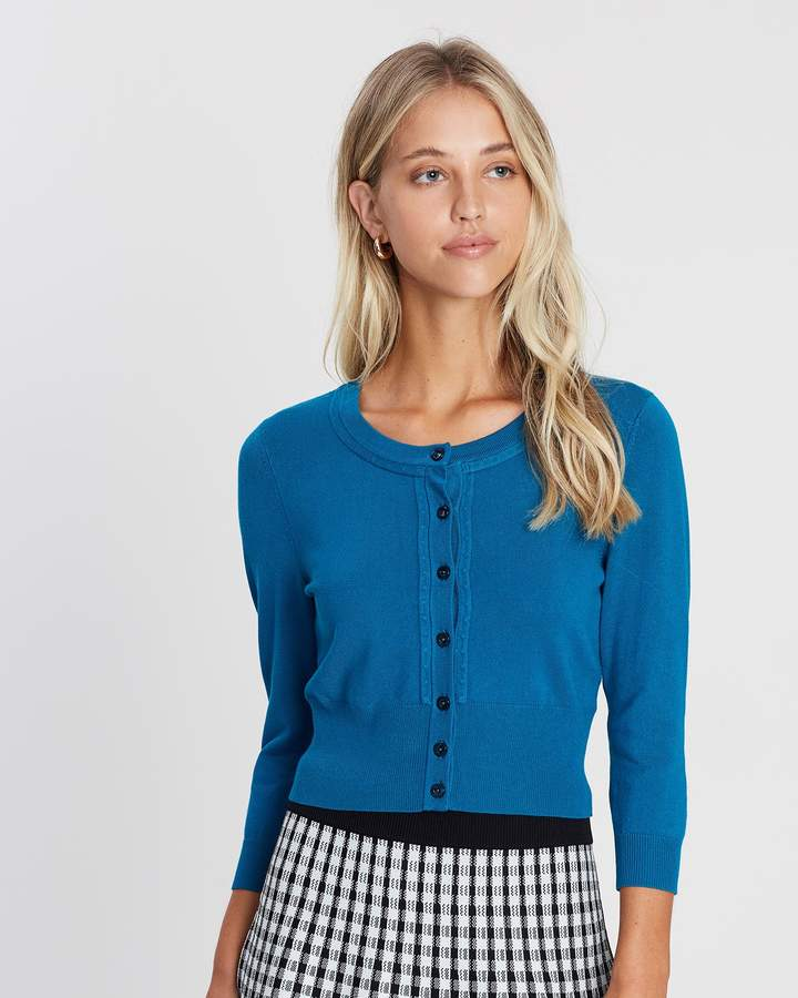 e16d4ad93ff Review Clothing For Women - ShopStyle Australia