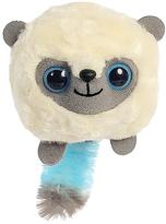 Aurora World YooHoo Plush Toy