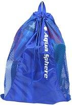 Aqua Sphere Deck Bag 33088