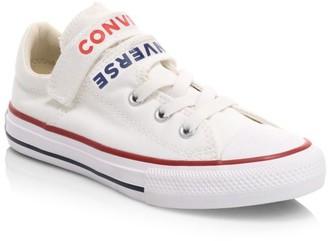 Converse Kid's Chuck Taylor All Stars