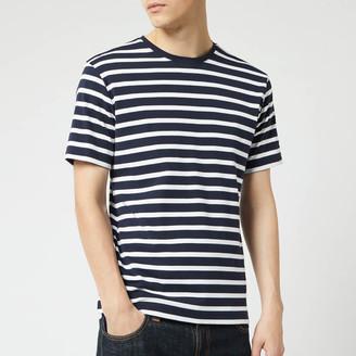 Armor Lux Men's Mariniere T-Shirt