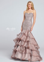 Ellie Wilde - EW117153 Gown