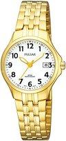Pulsar Uhren PH7224X1 - Women's Watch