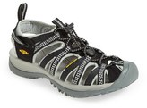 Keen Women's 'Whisper' Waterproof Sandal