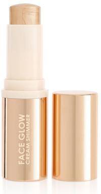 Natasha Denona Face Glow Cream Shimmer 9.25g 02 Medium