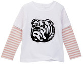 Joe Fresh Street Fooler Two-Fer Top (Baby Boys)