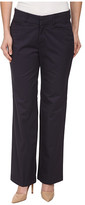 Dockers Petite Metro Trousers