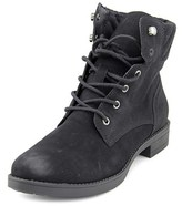 American Rag Swidler Women Round Toe Synthetic Ankle Boot.
