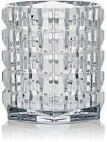 Baccarat Louxor Crystal Grand Vase