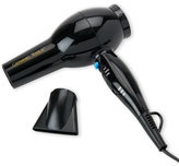 Babyliss Ceramic Tools Blowdryer