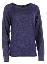 Buffalo David Bitton Ladies Long Sleeve Ultra Soft Cozy Top Shirt by David Burton