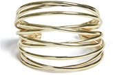GUESS by Marciano Women's Crossing Lines Cuff