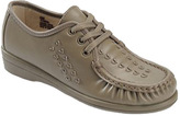 Softspots Women's Bonnie Lite
