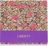 Liberty of London Designs John Sticky Notepad
