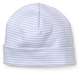 Kissy Kissy Boys' Stripe Hat - Baby