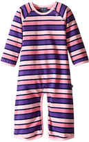 Toobydoo Harper Bootcut Jumpsuit (Infant)