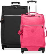 Kipling Darcey Luggage
