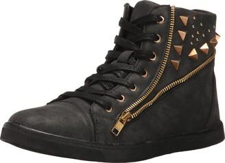 Gia Mia Women's Avant Sneaker