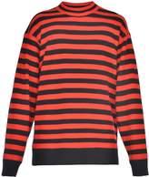 Alexander Wang Wool Sweater