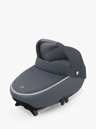 Maxi-Cosi Jade i-Size Carrycot Car Seat, Essential Graphite