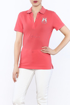 Joules Amity Polo Shirt