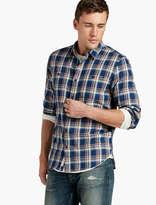 Lucky Brand Mason Workwear