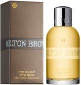 Molton Brown Fresh Bushukan Citrus Face And Body Splash - Pack of 6