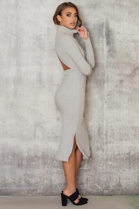Aéryne X NA-KD Kyna Dress