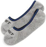 2xist Square Cut Sport Liner Socks