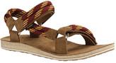 Teva Men's Original Universal Rope Sport Sandal