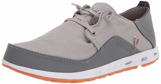 Columbia PFG Men's Bahama Vent Relaxed Laced Boat Shoe