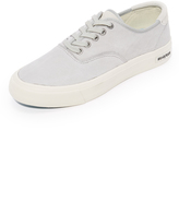 SeaVees Legend Nubuck Sneakers