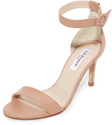 LK Bennett Dora Sandals